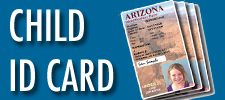 child id arizona