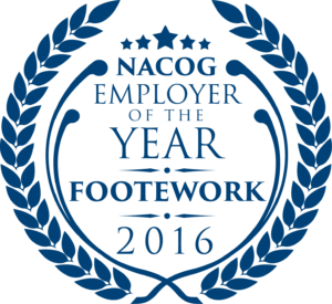 footework_eoy2016bluepln