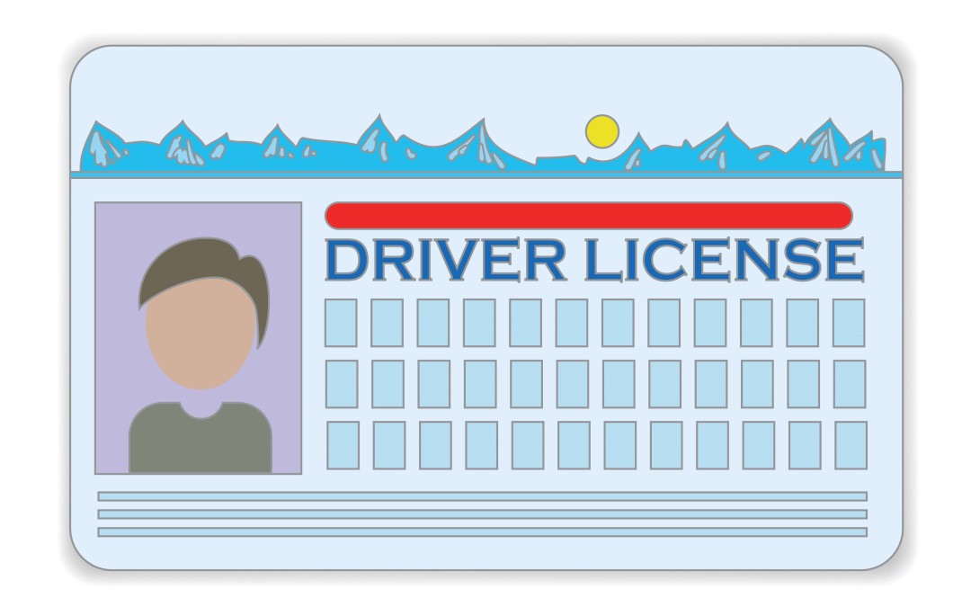 FooteWork Issuing Drivers Licenses In June 2015