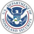 real id act homeland security