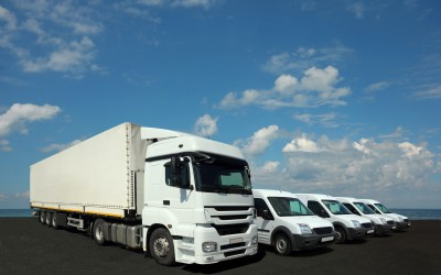 FooteWork to Conduct Commercial Vehicle Seminars