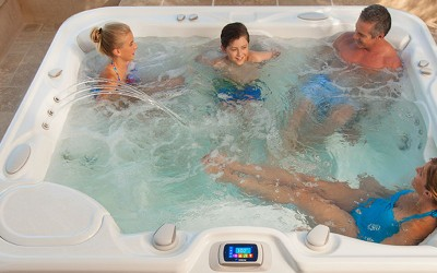 Hot Tubs, Spas, Jacuzzis, Saunas in Prescott AZ