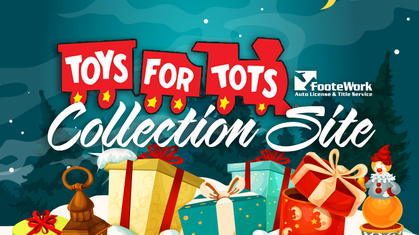 Toys For Tots Family Request : Toys for tots locations big booty latina fuck