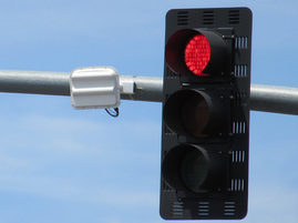 Traffic Signal Upgrades Smooth Travel Along SR 69 in Prescott Valley