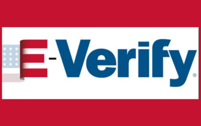 MVD and Feds Partner to Make E-Verify More Secure