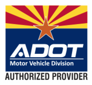 Adot motor vehicle division for Third party motor vehicle division