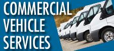 CommercialVehicle_button