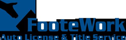 FooteWork