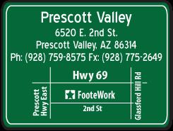 prescott-valley1