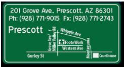 prescott2
