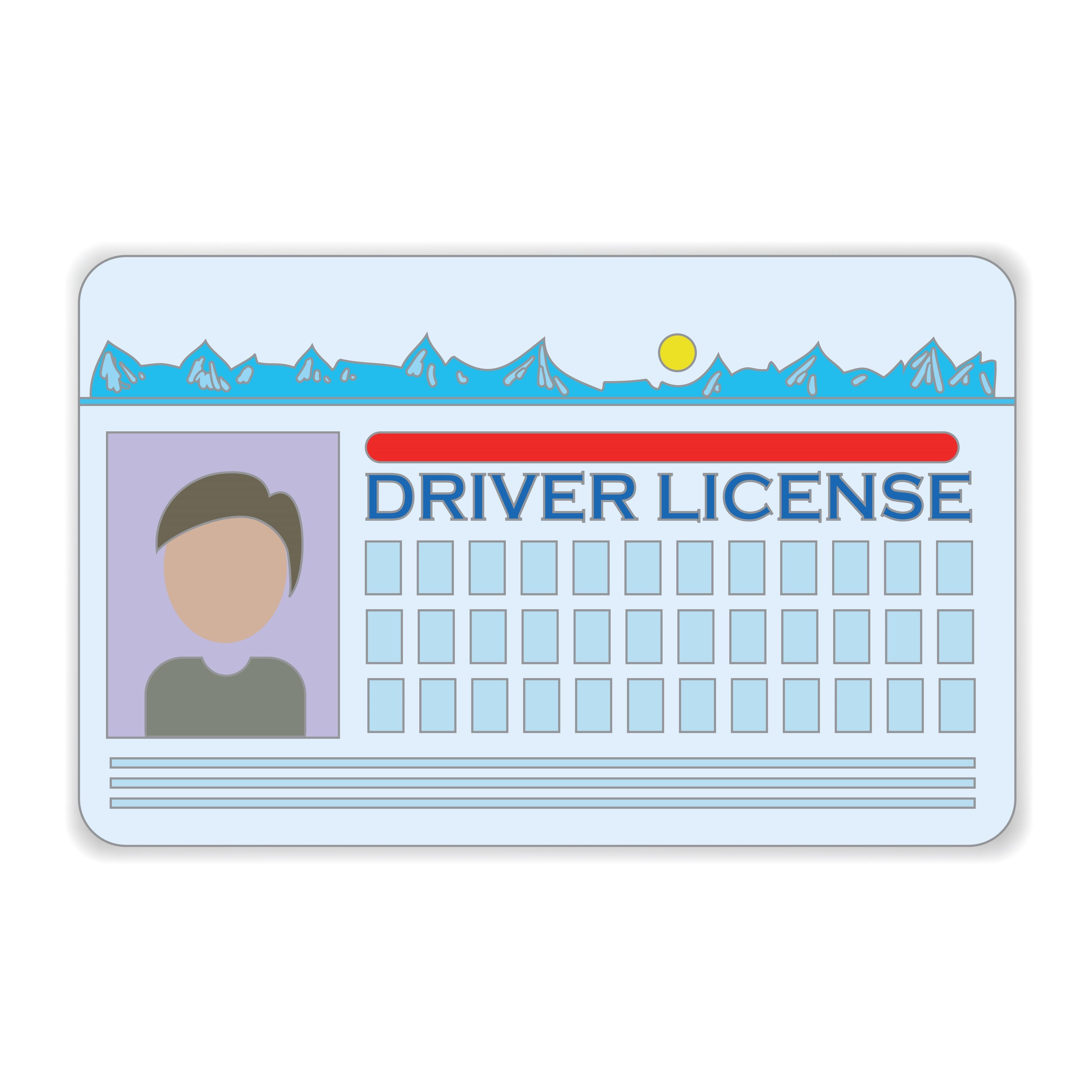 mvd drivers license footework arizona MVD