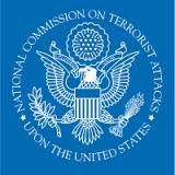 911 commission logo
