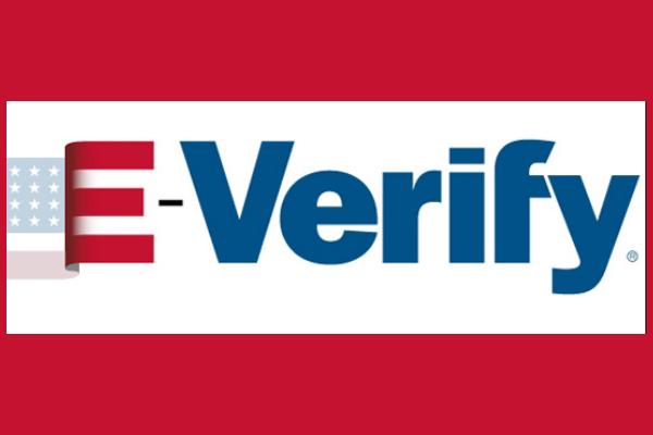 MVD and Feds Partner to Make E-Verify More Secure