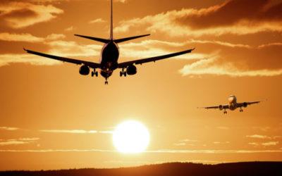 Arizona's Voluntary Travel ID