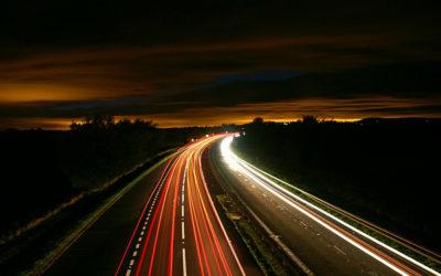 New Arizona  Highway Public Safety Fee