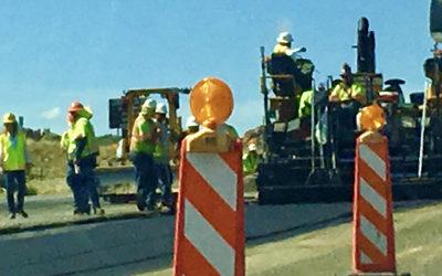 Overnight closure of State Route 89 in Prescott Aug. 19