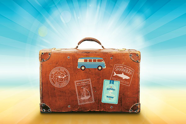 Understanding Arizona's Travel ID