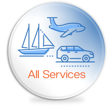 All Services Button